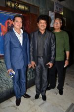 Jatin Pandit, Udit Narayan at DDLJ 1000 weeks in Mumbai on 12th Dec 2014 (10)_548c1f484d3cc.JPG