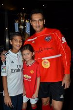 Marc Robinson at Barclays Premiere League event in Bandra, Mumbai on 12th Dec 2014 (36)_548c1f024ac5a.JPG