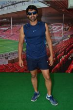 Shabbir Ahluwalia at Barclays Premiere League event in Bandra, Mumbai on 12th Dec 2014 (25)_548c1dfd4444c.JPG