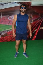 Shabbir Ahluwalia at Barclays Premiere League event in Bandra, Mumbai on 12th Dec 2014 (23)_548c1dfaf11fe.JPG