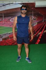 Shabbir Ahluwalia at Barclays Premiere League event in Bandra, Mumbai on 12th Dec 2014 (24)_548c1dfc1e277.JPG