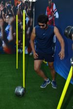 Shabbir Ahluwalia at Barclays Premiere League event in Bandra, Mumbai on 12th Dec 2014 (72)_548c1dfe3c309.JPG