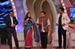Dilip Joshi at NDTV cleanathon in Mumbai on 14th Dec 2014 (75)_548ed703e1474.JPG