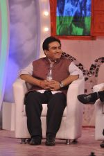 Dilip Joshi at NDTV cleanathon in Mumbai on 14th Dec 2014 (76)_548ed704ef4d9.JPG