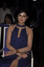 Sayali Bhagat at Homestay film music launch in Mumbai on 13th Dec 2014 (14)_548e9d4a19df8.JPG