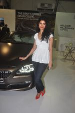 Tena Desae at autocar show in Mumbai on 13th Dec 2014 (41)_548e9d83bacd0.JPG