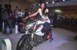 Tena Desae at autocar show in Mumbai on 13th Dec 2014 (38)_548e9d8032269.JPG