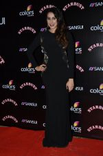 Anisa at Sansui Stardust Awards red carpet in Mumbai on 14th Dec 2014 (697)_548fceb608b78.JPG