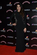 Anisa at Sansui Stardust Awards red carpet in Mumbai on 14th Dec 2014 (698)_548fceb6f338f.JPG