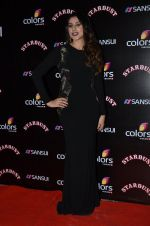 Anisa at Sansui Stardust Awards red carpet in Mumbai on 14th Dec 2014 (703)_548fcebc76397.JPG