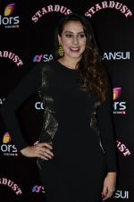 Anisa at Sansui Stardust Awards red carpet in Mumbai on 14th Dec 2014 (714)_548fcec7f2c53.JPG