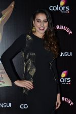 Anisa at Sansui Stardust Awards red carpet in Mumbai on 14th Dec 2014 (715)_548fcec92912d.JPG
