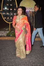 Anita Kanwal at Riddhi Malhotra & Tejas Talwalkar_s wedding reception in J W Marriott, Mumbai on 15th Dec 2014 (85)_548fe62599fb5.JPG