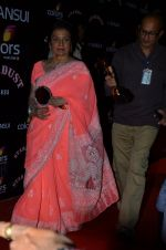 Asha Parekh at Stardust Awards 2014 in Mumbai on 14th Dec 2014 (968)_5490345258acf.JPG