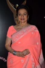 Asha Parekh at Stardust Awards 2014 in Mumbai on 14th Dec 2014 (981)_54903465af021.JPG