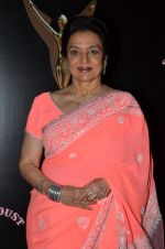 Asha Parekh at Stardust Awards 2014 in Mumbai on 14th Dec 2014 (982)_5490346680a81.JPG