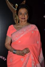 Asha Parekh at Stardust Awards 2014 in Mumbai on 14th Dec 2014 (983)_549034674ee8f.JPG