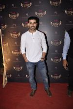 Gautam Rode at Life Ok mahakumbh serial launch in Filmcity, Mumbai on 15th Dec 2014 (19)_548fe14c49c07.JPG