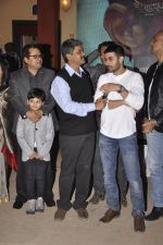 Gautam Rode at Life Ok mahakumbh serial launch in Filmcity, Mumbai on 15th Dec 2014 (23)_548fe1519d33e.JPG