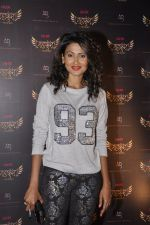 Nigaar Khan at Life Ok mahakumbh serial launch in Filmcity, Mumbai on 15th Dec 2014 (17)_548fe14a56f59.JPG