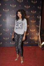 Nigaar Khan at Life Ok mahakumbh serial launch in Filmcity, Mumbai on 15th Dec 2014 (19)_548fe14d562b5.JPG