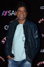 Raju Shrivastav at Stardust Awards 2014 in Mumbai on 14th Dec 2014 (209)_5490386b75d24.JPG