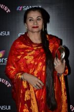 Salma Agha at Stardust Awards 2014 in Mumbai on 14th Dec 2014 (417)_54903740c09ff.JPG