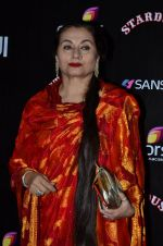 Salma Agha at Stardust Awards 2014 in Mumbai on 14th Dec 2014 (425)_5490374e42877.JPG
