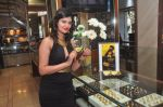 Sayali Bhagat at Poleys Xmas celebrations in Bandra, Mumbai on 15th Dec 2014 (29)_548fe2c6326af.JPG