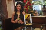 Sayali Bhagat at Poleys Xmas celebrations in Bandra, Mumbai on 15th Dec 2014 (32)_548fe2c9ef508.JPG