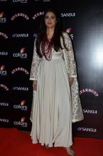 Tabu at Sansui Stardust Awards red carpet in Mumbai on 14th Dec 2014 (454)_548fd290edb51.JPG