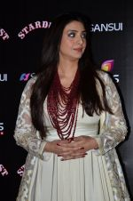 Tabu at Sansui Stardust Awards red carpet in Mumbai on 14th Dec 2014 (457)_548fd2968144f.JPG