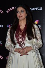 Tabu at Sansui Stardust Awards red carpet in Mumbai on 14th Dec 2014 (464)_548fd2a8c0fae.JPG
