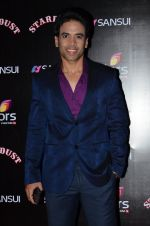 Tusshar Kapoor at Sansui Stardust Awards red carpet in Mumbai on 14th Dec 2014 (830)_548fd2a035d1c.JPG