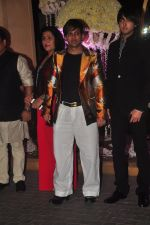 Yash Birla at Riddhi Malhotra & Tejas Talwalkar_s wedding reception in J W Marriott, Mumbai on 15th Dec 2014 (5)_548feddd86580.JPG