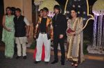 Yash Birla at Riddhi Malhotra & Tejas Talwalkar_s wedding reception in J W Marriott, Mumbai on 15th Dec 2014 (8)_548fedce5f991.JPG