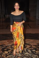 Masaba at the Pride of India awards in Mumbai on 16th Dec 2014 (20)_54913497e4662.JPG