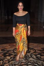 Masaba at the Pride of India awards in Mumbai on 16th Dec 2014 (21)_5491347ebbc12.JPG