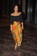 Masaba at the Pride of India awards in Mumbai on 16th Dec 2014 (22)_5491347fd6d22.JPG