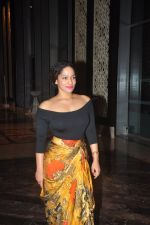 Masaba at the Pride of India awards in Mumbai on 16th Dec 2014 (23)_54913480c53af.JPG