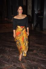 Masaba at the Pride of India awards in Mumbai on 16th Dec 2014 (24)_5491348205475.JPG