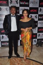 Masaba at the Pride of India awards in Mumbai on 16th Dec 2014 (25)_5491348316aa4.JPG
