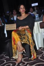 Masaba at the Pride of India awards in Mumbai on 16th Dec 2014 (26)_5491348402c85.JPG