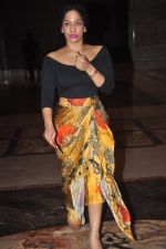 Masaba at the Pride of India awards in Mumbai on 16th Dec 2014 (27)_5491348512be6.JPG