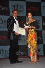 Masaba at the Pride of India awards in Mumbai on 16th Dec 2014 (54)_5491348604bef.JPG