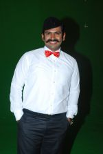 Sharib Hashmi On location of film Badmashiya in Mumbai on 16th Dec 2014 (41)_549133623bd4a.JPG