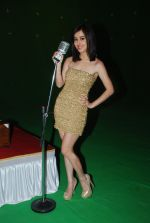 Suzanna Mukherjee On location of film Badmashiya in Mumbai on 16th Dec 2014 (4)_549133d1a39a2.JPG