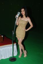 Suzanna Mukherjee On location of film Badmashiya in Mumbai on 16th Dec 2014 (5)_549133d34cad3.JPG