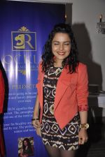 Chitrashi Rawat at the launch of Munisha Khatwani_s Tarot predictions 2015 book in Villa 69, Mumbai on 17th Dec 2014 (163)_549297a7c38d6.JPG