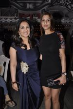 Shilpa Saklani at the launch of Munisha Khatwani_s Tarot predictions 2015 book in Villa 69, Mumbai on 17th Dec 2014 (177)_5492991c8acc1.JPG